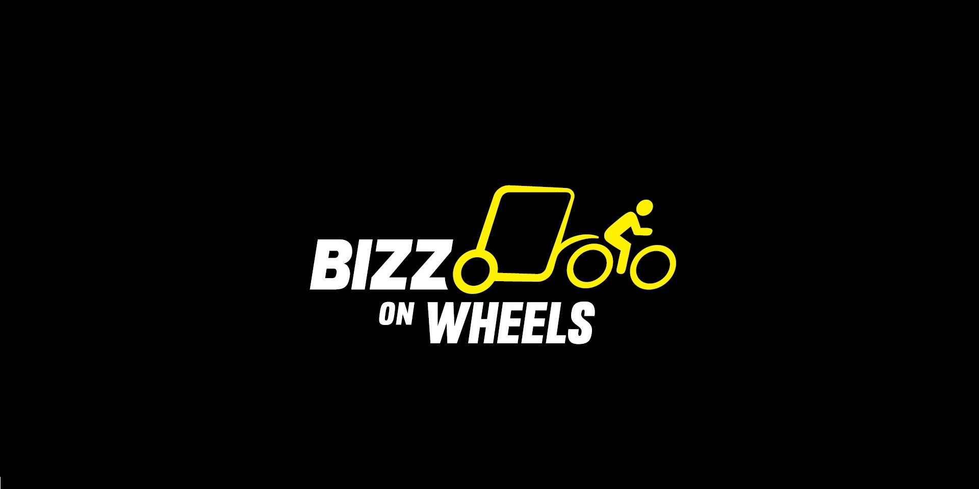 Bizz on wheels